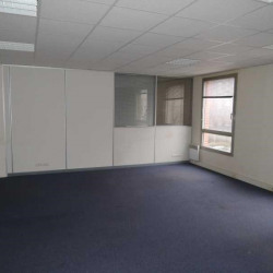 Location Bureau Chevilly-Larue 635 m²