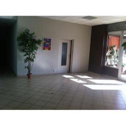 Vente Entrepôt Istres 1340 m²