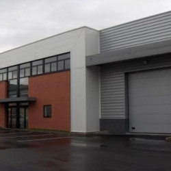 Location Local d'activités Herblay 275 m²