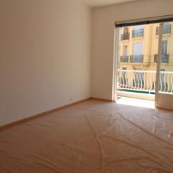 Appartement Nice 2 pièce (s) 44 m²