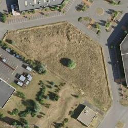 Vente Terrain Villejust 7472 m²