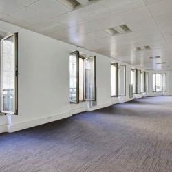Location Bureau Paris 9ème 189 m²