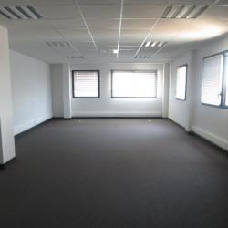 Vente Bureau Montpellier 74 m²