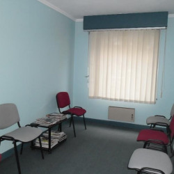 Vente Bureau Villeneuve-d'Ascq 149 m²