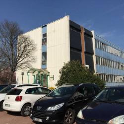 Location Bureau Rillieux-la-Pape (69140)