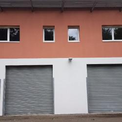Location Local d'activités Gradignan 270 m²