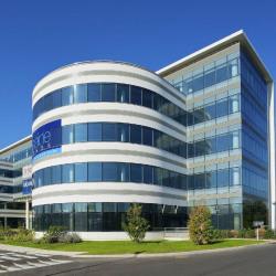 Location Bureau Nanterre 11508 m²