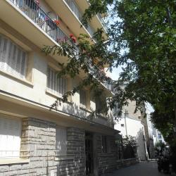 Vente Bureau Boulogne-Billancourt 112 m²
