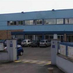 Vente Local d'activités Corbeil-Essonnes 1547 m²