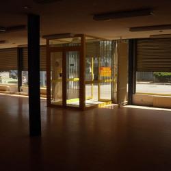 Location Local d'activités Labège 200 m²