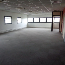 Location Bureau Tours 380 m²