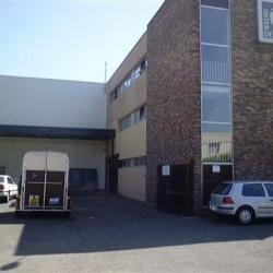 Vente Local d'activités Conflans-Sainte-Honorine (78700)