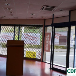 Location Local commercial Limoges 900 m²