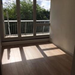 Appartement Le Pecq 2 pièce (s) 52 m²