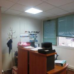 Vente Bureau Lattes 108 m²