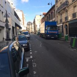 Vente Local commercial Paris 11ème 94 m²