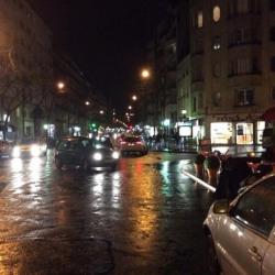 Cession de bail Local commercial Paris 15ème 130 m²