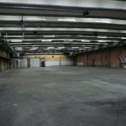 Vente Local d'activités Riom 6187 m²