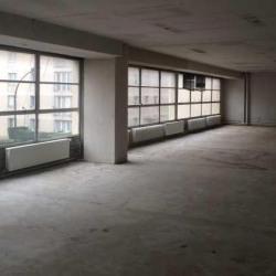 Location Bureau Charenton-le-Pont 697 m²