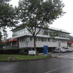 Location Bureau Bonneuil-sur-Marne 240 m²