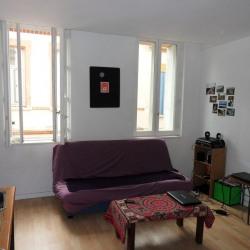 produit d'investissement Appartement 2 pièces Toulouse