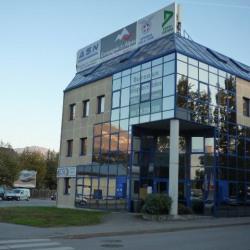 Location Bureau Chambéry (73000)