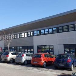 Location Bureau La Valette-du-Var 127 m²