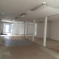 Vente Bureau Portet-sur-Garonne 940 m²