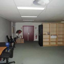 Vente Bureau Vitry-sur-Seine 180 m²
