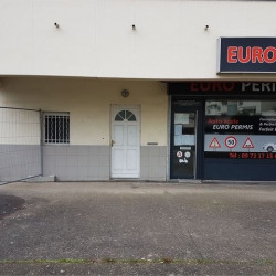 Location Local commercial Saint-Priest (69800)
