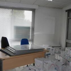 Location Bureau Limoges 97 m²