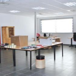 Vente Entrepôt Sainte-Hermine 6366 m²