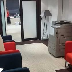 Location Bureau Saint-Cloud 50 m²