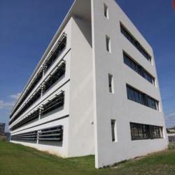 Location Bureau Montpellier 773 m²