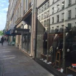 Cession de bail Local commercial Paris 8ème 62 m²