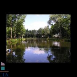 Vente Terrain Villers-Semeuse 0 m²