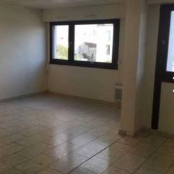 Vente Local commercial Draveil 142 m²