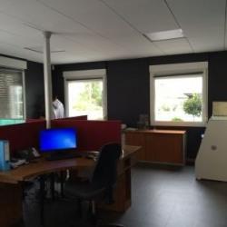 Vente Bureau Metz (57050)