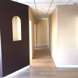Location Bureau Montreuil 135 m²