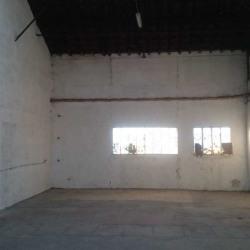 Location Entrepôt Noisy-le-Sec 120 m²