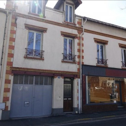 Location Boutique Neuilly-Plaisance