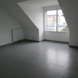 Appartement t1bis - thouare sur loire