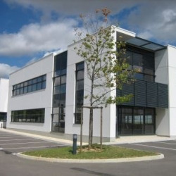 Vente Bureau Dijon 166 m²