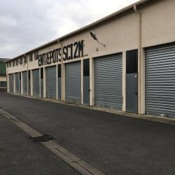 Location Bureau Saint-Ouen-l'Aumône 16 m²