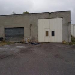 Vente Terrain Mozac 3100 m²