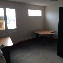 Location Bureau Sandouville 170 m²