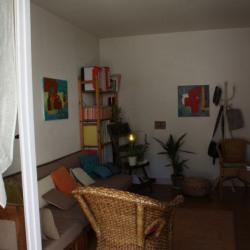 Location Local d'activités Montluçon 61 m²