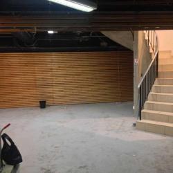 Location Local d'activités Montreuil 396 m²