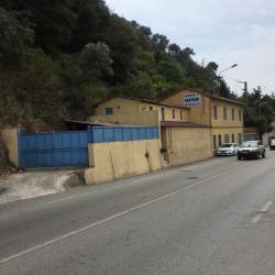 Vente Local d'activités / Entrepôt La Trinité