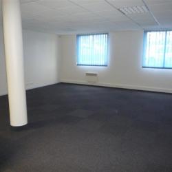 Location Bureau Chantepie 200 m²